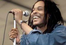 Nigerian reggae music icon Majek Fashek is dead - newsheadline247.com