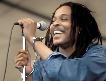 Nigerian reggae music icon Majek Fashek is dead - newsheadline247.com
