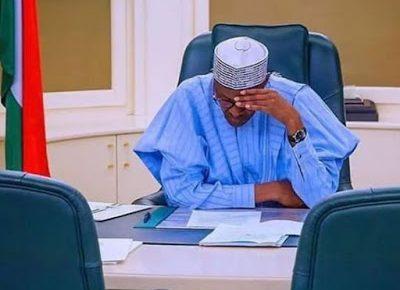 North in 'Extreme Backwardness' under Buhari - newsheadline247.com
