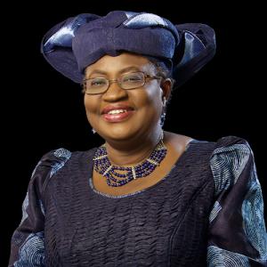 Ngozi Okonjo-Iweala - newsheadline247.com