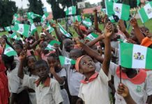 COVID-19: FG lists new conditions for reopening of schools - newsheadline247.com