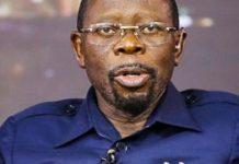 Appeal Court affirms Oshiomhole's suspension as APC National Chairman - newsheadline247.com