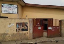 Primary healthcare currently inaccessible, unaffordable to poor Nigerians - newsheadline247.com