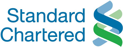 Standard Chartered appoints CFO for Africa and Middle East - newsheadline247.com