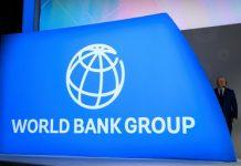 Pandemic drives broadest economic collapse in 150 years: World Bank - newsheadline247.com