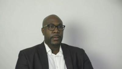 'Black lives do not matter' in US, Floyd's brother tells UN - newsheadline247.com