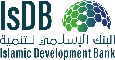 IsDB Group to respond to COVID-19 with USD 2.3 Billion package - newsheadline247.com