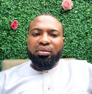 """Celebrity journalist and Aristocrat boss, Kayode Olanshile Alfred, launches """"2020 green with envy collections"""" - newsheadline247"""