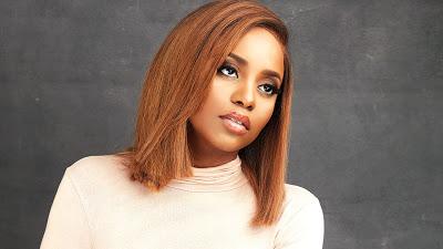Osinbajo's daughter, Kiki dispels rumour on alleged ownership of Abuja N800m property - newsheadline247.com