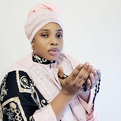 Australia based spiritual mother Mistura Oseni Akintude set for 7-Day virtual 'Powerful Prayer' - newsheadline247.com