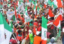 Nigeria Labour Congress kicks against petrol price hike - newsheadline247.com