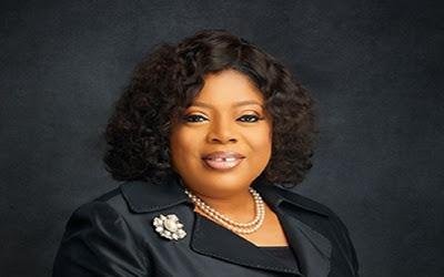 Fidelity Bank appoints Nneka Onyeali-Ikpe new CEO as incumbent Nnamdi Okonkwo retires December