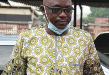 EFCC: Lagos Ex-Scholarship Board boss Stephen Oshinowo faces charges over N127m fraud - newsheadline247.com