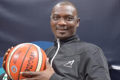 NBBF must draw program to rejuvenate grassroots basketball post COVID-19 – Coach Peter Ahmedu - newsheadline247.com