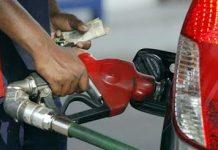 FG increases Petrol pump price to N143.80 - newsheadline247.com