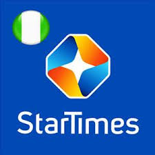 Game Changer! StarTimes introduces pay-as-you-go policy, reduces subscription rates - newsheadline247.com
