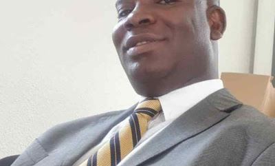Lekki based Thomas Taiwo Oriade exemplary redefines art of furniture making, becomes hottest in Lagos - newsheadline247.com