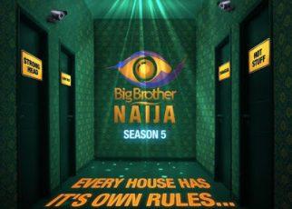 BBNaija Season 5: Winner to walk away with N85m grand prize! – Organisers reveal - newsheadline247.com