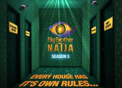 BBNaija Season 5: Winner to walk away with N85m grand prize! – Organisers reveal - newsheadline247.com