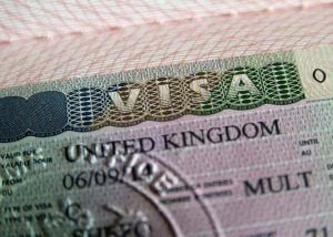 COVID-19: Visa applications to resume in Nigeria soon - UK - newsheadline247.com