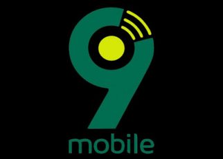 9mobile crashes local and international call rates - newsheadline247.com