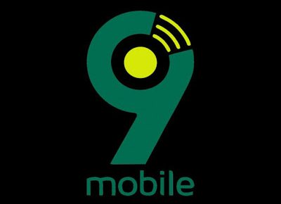 9mobile crashes local and international call rates - newsheadline247.com