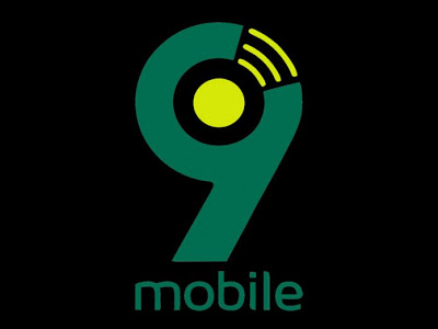 Telecoms: 9mobile crashes local and international call rates