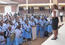 Abuja authorities announce school resumption for exit students - newsheadline247