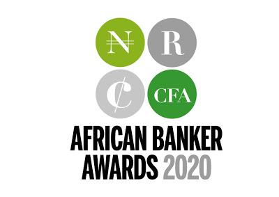 Access Bank Herbert Wigwe, women financiers - big winners at 2020 African Banker Awards - newsheadline247.com