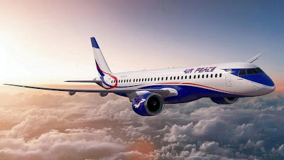 Air Peace Airline sacks 75 pilots over financial difficulties - newsheadline247.com