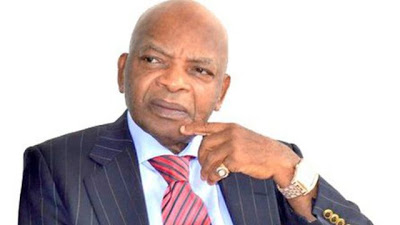 "ADM Energy Deal: ""Oilbank fraudulently used my name"" - Prince Arthur Eze blows hot over reputation - newsheadline247.com"