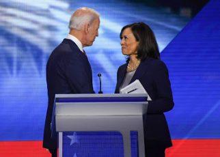 Biden, Kamala roll out White House joint campaign - newsheadline247.com