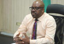 Alleged NDDC fraud: Pondei, others spent N5bn as medical allowances – Senate report reveals - newsheadline247.com