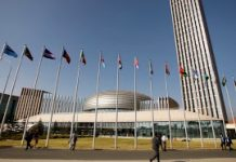 Coup: ECOWAS suspends Mali, directs members to close borders - newsheadline247.com
