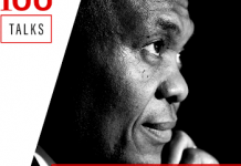 Elumelu Advocates Collaborations To Boost Africa's Fortunes As He tips Continent As Key Investment Destination - newsheadline247.com