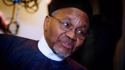 Mamman Daura's comment on zoning not Buhari's viewpoint - Presidency - newsheadline247.com