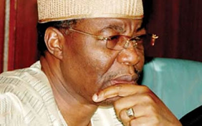 Ex-Gov Gbenga Daniel reveals late Kashamu's last wish - newsheadline247.com