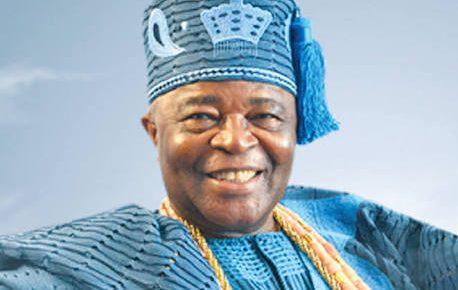 Alake Appoints Popular Music Promoter, Ajiki, As Oluwo Of Ijeja-Land - newsheadline247.com