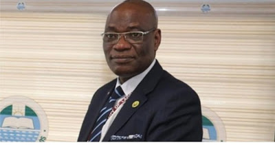 My removal from office untrue, illegal, says Unilag VC - newsheadline247.com