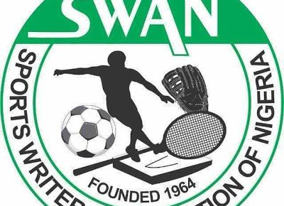 First August pledges support for Ogun SWAN - newsheadline247.com