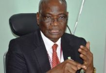 UNILAG governing council sacks VC Ogundipe over alleged financial misconduct - newsheadline247.com