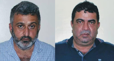 Money Laundering: Court slams two-year jail term on Lebanese in Possession of $890,000