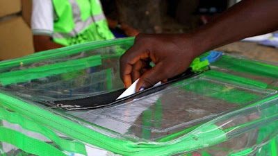 Group urges voters, INEC, FG to ensure seamless elections in Edo, Ondo - newsheadline247.com