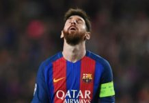 From Ballon d'Or to abject humiliation: why Messi seeks pastures new - newsheadline247