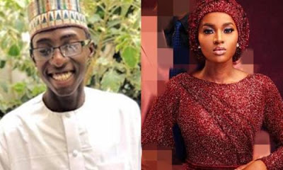 Kano man stopped from committing suicide over failure to marry Buhari's daughter - newsheadline247.com