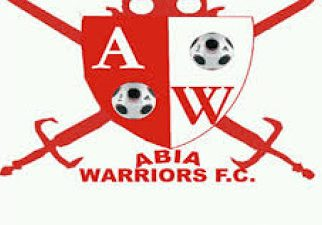 NPFL: Abia Warriors signs Harrison Ibukun from Dakkada FC… 7th of the window - newsheadline247.com