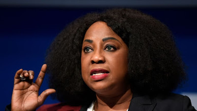 Racism: Call out a negative behaviour when you see it happening – FIFA Secretary General - newsheadline247.com
