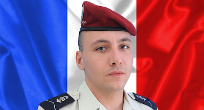 Two French Soldiers Killed In Mali - newsheadline247.com