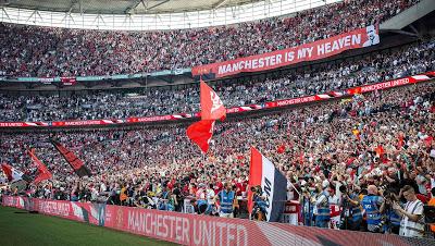 UK sharp rise in coronavirus - Return of fans to English stadiums on hold: PM - nwsheadline247.com