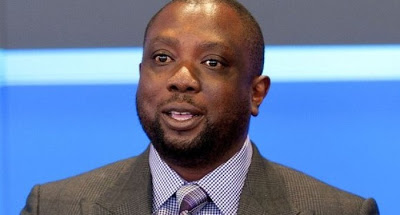 Details: Billionaire Kola Aluko to forfeit $25m Los Angeles mansion after losing super Yacht
